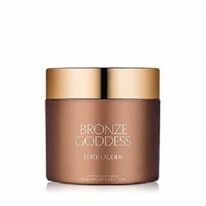 유럽직배송 에스티로더 리미티드에디션 Estee Lauder Bronze Goddess Whipped Body Creme Limited Edition 6.7 FL OZ / 200 ML