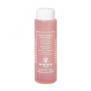 유럽직배송 시슬리 Sisley Floral Toning Lotion Alcohol Free Dry / Sensitive Skin