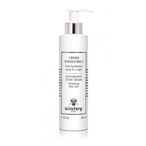 유럽직배송 시슬리 Sisley Moisturisers Restorative Body Cream 200ml
