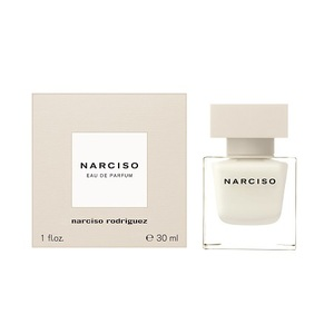유럽직배송 Narciso Rodriguez Eau de Parfum Spray for Woman 30 ml