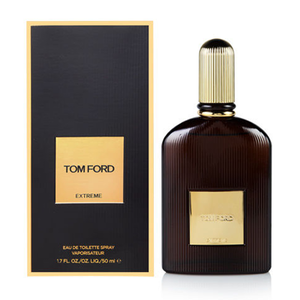 유럽직배송 톰포드 TOM FORD FOR MEN EXTREME Eau De Toilette 50ml Spray 남성 향수