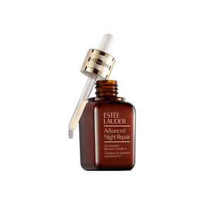 유럽직배송 ESTEE LAUDER ADVANCED NIGHT REPAIR SYNCHRONIZED RECOVERY COMPLEX II 30ml