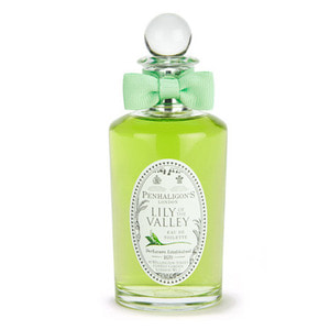 유럽직배송 펜할리곤스 PENHALIGONS LILY OF THE VALLEY EAU DE TOILETTE 100ml