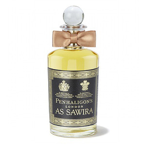 유럽직배송 펜할리곤스 PENHALIGONS AS SAWIRA EAU DE PARFUM 100ml
