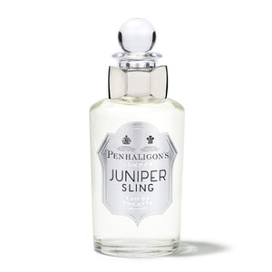 유럽직배송 펜할리곤스 PENHALIGONS JUNIPER SLING EAU DE TOILETTE 100ml