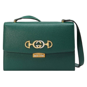 유럽직배송 구찌 주미 스몰 숄더백 GUCCI ZUMI GRAINY LEATHER SMALL SHOULDER BAG ‎576388 1B90X 3154