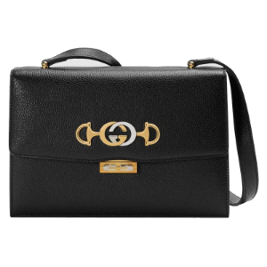 유럽직배송 구찌 주미 스몰 숄더백 GUCCI ZUMI GRAINY LEATHER SMALL SHOULDER BAG 576388 1B90X 1000
