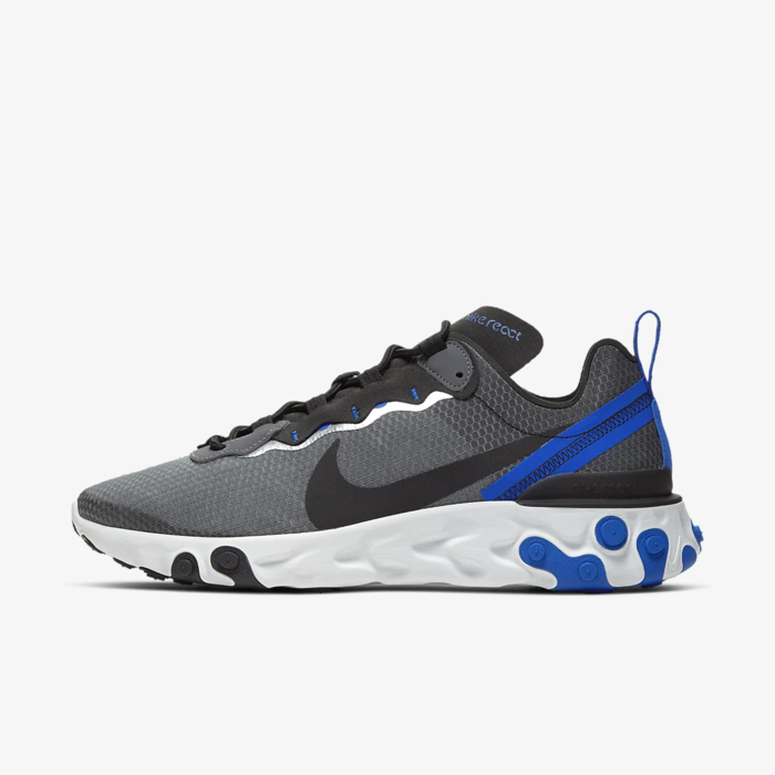 유럽직배송 나이키 NIKE Nike React Element 55 SE Men's Shoe CI3831-003