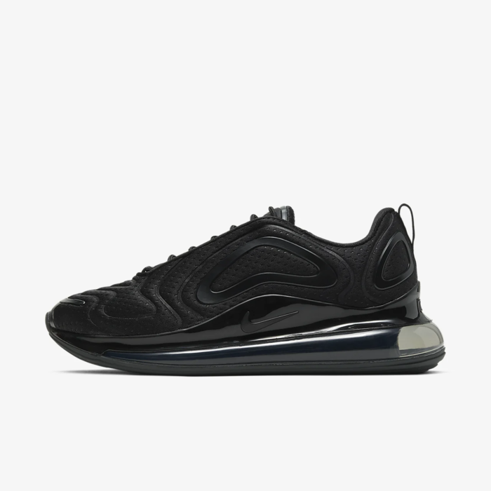 유럽직배송 나이키 NIKE Nike Air Max 720 Men's Shoe AO2924-015