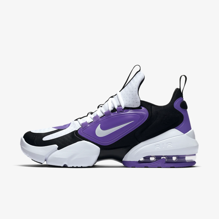 유럽직배송 나이키 NIKE Nike Air Max Alpha Savage Men's Training Shoe AT3378-510