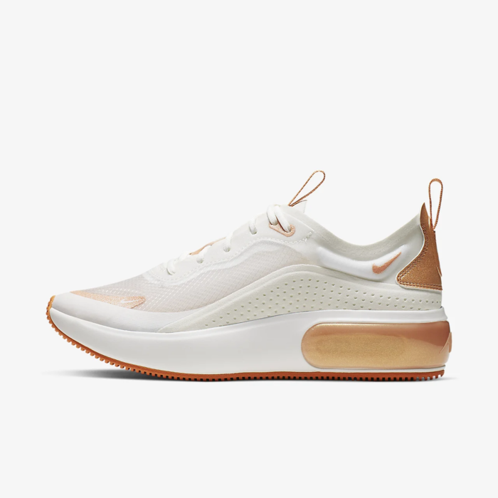 유럽직배송 나이키 NIKE Nike Air Max Dia LX Women's Shoe CI1214-104