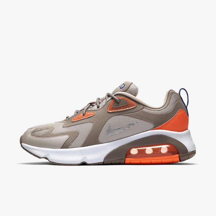 유럽직배송 나이키 NIKE Nike Air Max 200 Winter Men's Shoe BV5485-200