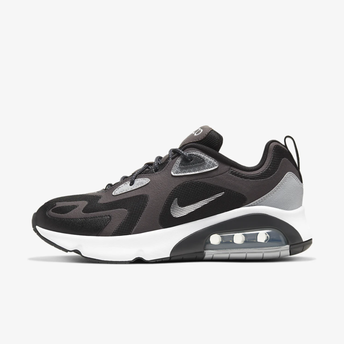 유럽직배송 나이키 NIKE Nike Air Max 200 Winter Men's Shoe BV5485-008
