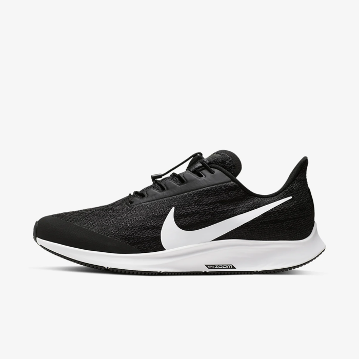 유럽직배송 나이키 NIKE Nike Air Zoom Pegasus 36 FlyEase Men's Running Shoe BV0613-001
