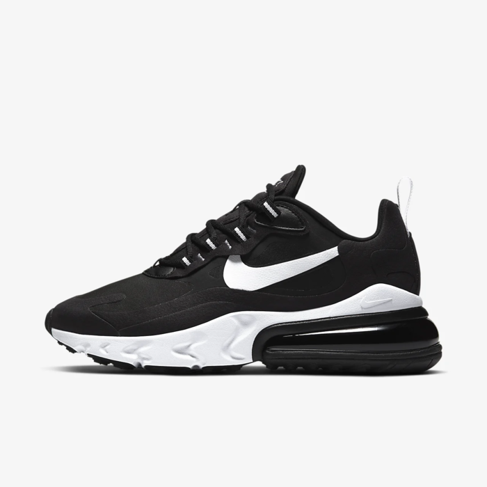 유럽직배송 나이키 NIKE Nike Air Max 270 React Women's Shoe AT6174-004