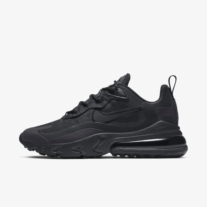 유럽직배송 나이키 NIKE Nike Air Max 270 React Women's Shoe AT6174-003