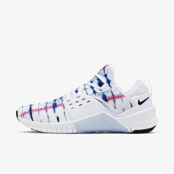 유럽직배송 나이키 NIKE Nike Free X Metcon 2 Men's Training Shoe AQ8306-109