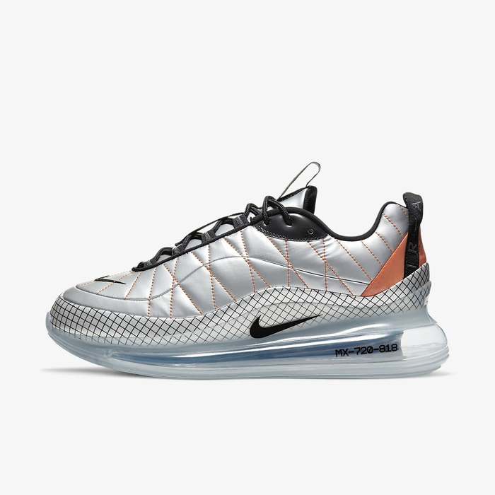 유럽직배송 나이키 NIKE Nike MX-720-818 Men's Shoe BV5841-001