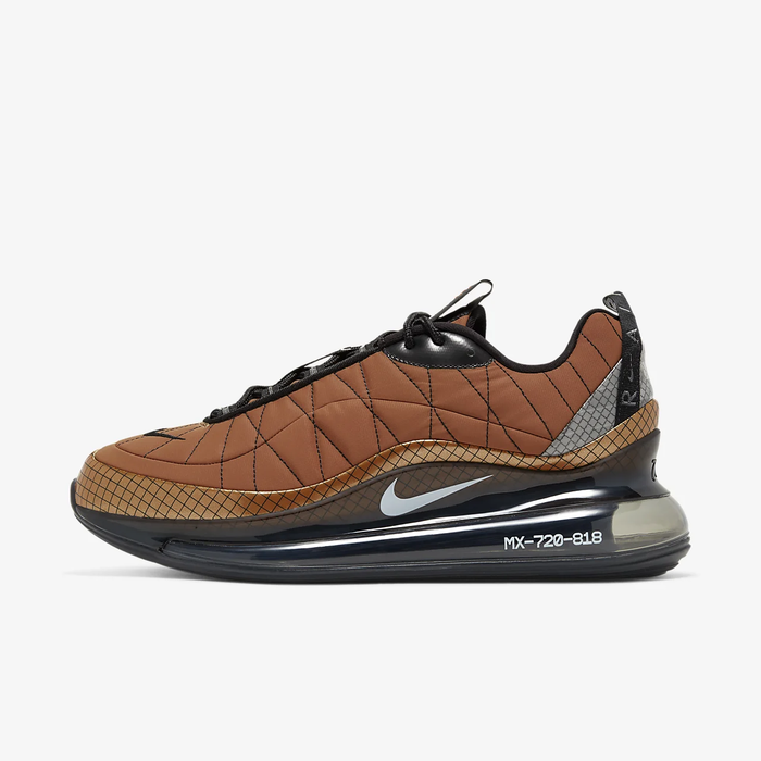유럽직배송 나이키 NIKE Nike MX-720-818 Men's Shoe BV5841-800