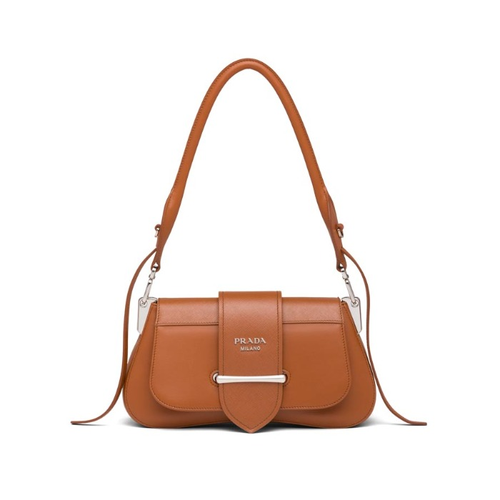 유럽직배송 프라다 숄더백 PRADA Sidonie shoulder bag 1BD228_2BB0_F0046_V_OJN