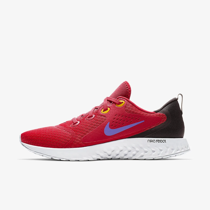 유럽직배송 나이키 NIKE Nike Legend React Men's Running Shoe AA1625-601