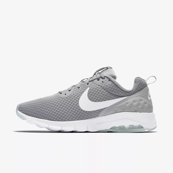 유럽직배송 나이키 NIKE Nike Air Max Motion Low Men's Shoe 833260-011