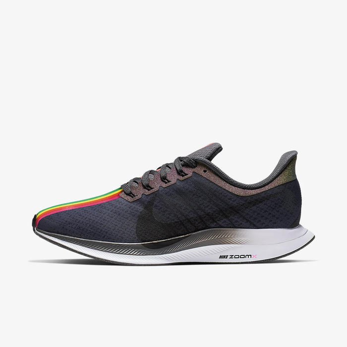 유럽직배송 나이키 NIKE Nike Zoom Pegasus Turbo BETRUE Running Shoe CK1948-001