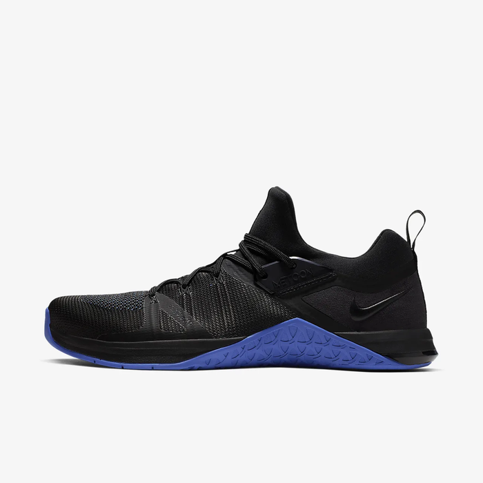 유럽직배송 나이키 NIKE Nike Metcon Flyknit 3 Men's Cross-Training/Weightlifting Shoe AQ8022-003