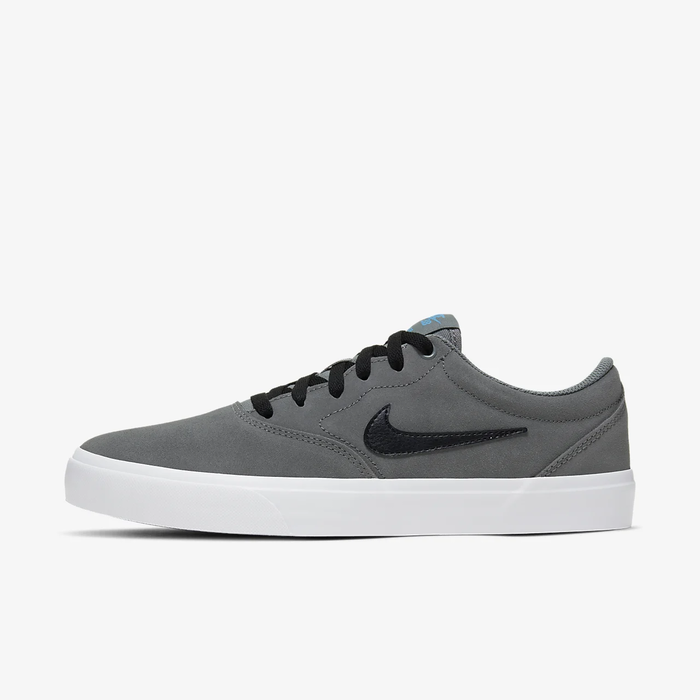 유럽직배송 나이키 NIKE Nike SB Charge Suede Skate Shoe CT3463-005