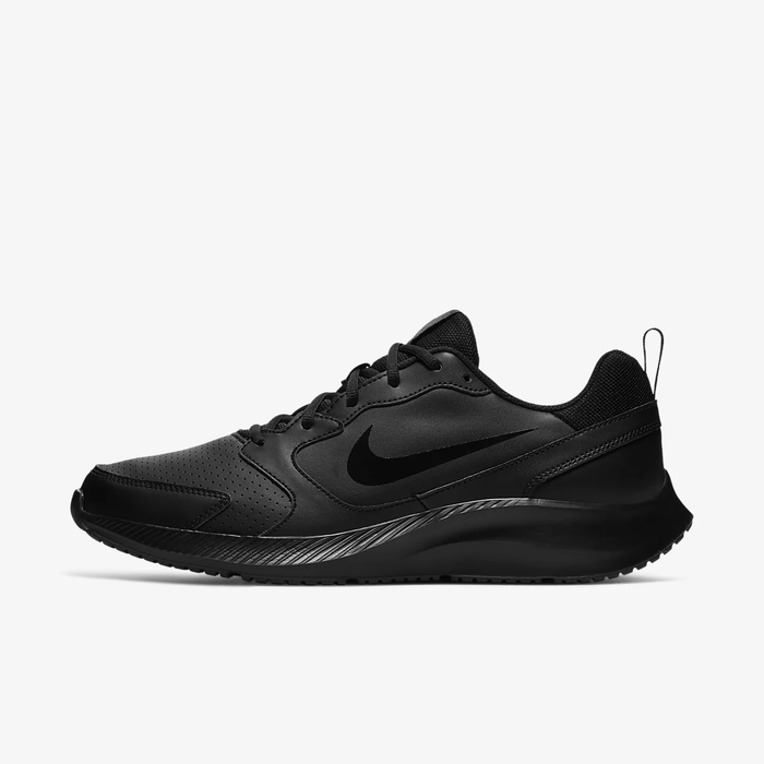 유럽직배송 나이키 NIKE Nike Todos RN Men's Running Shoe BQ3198-001