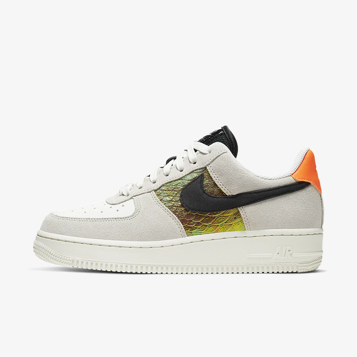 유럽직배송 나이키 NIKE Nike Air Force 1 Low Women's Shoe CW2657-001