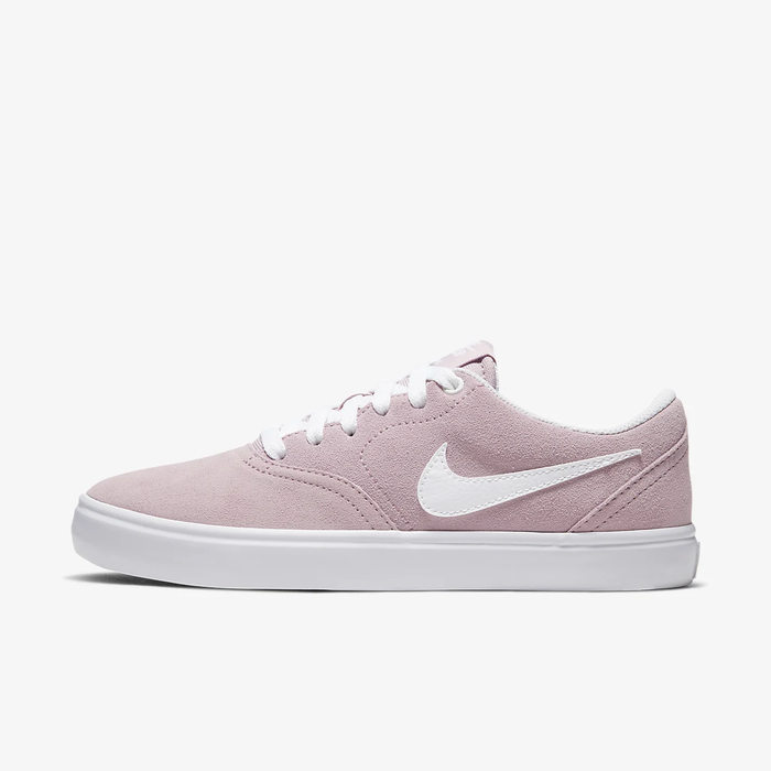 유럽직배송 나이키 NIKE Nike SB Check Solarsoft Women's Skate Shoe BQ3240-500