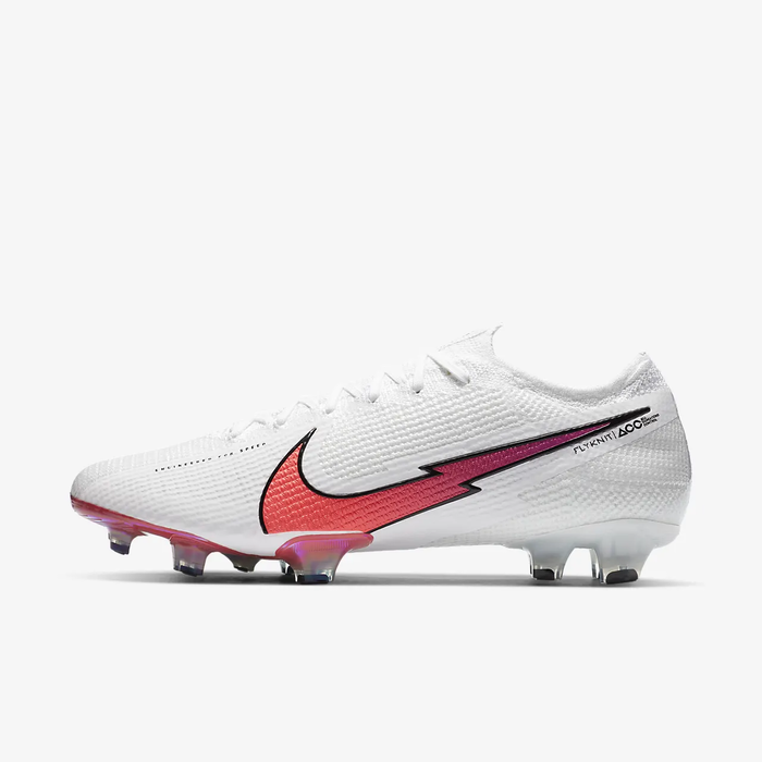 유럽직배송 나이키 NIKE Nike Mercurial Vapor 13 Elite FG Firm-Ground Football Boot AQ4176-163