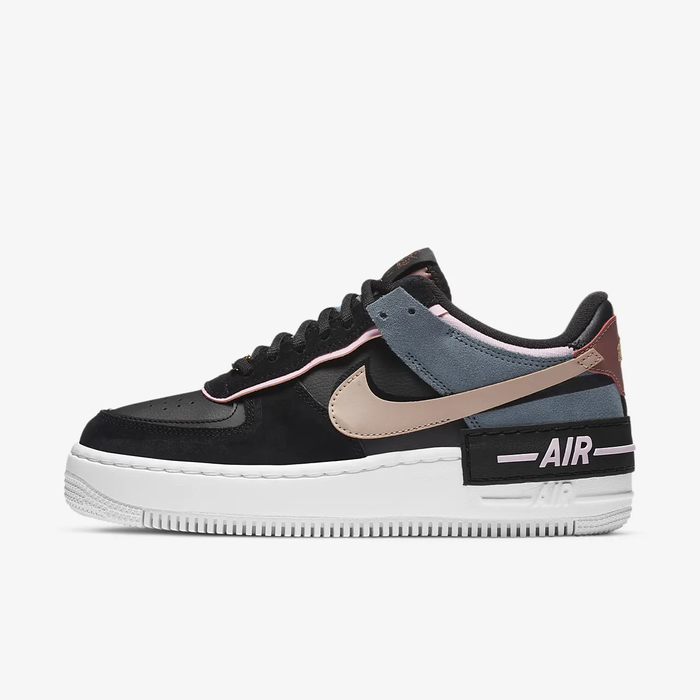 유럽직배송 나이키 NIKE Nike Air Force 1 Shadow Women's Shoe CU5315-001