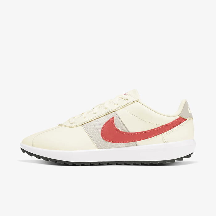 유럽직배송 나이키 NIKE Nike Cortez G Women's Golf Shoe CI1670-104
