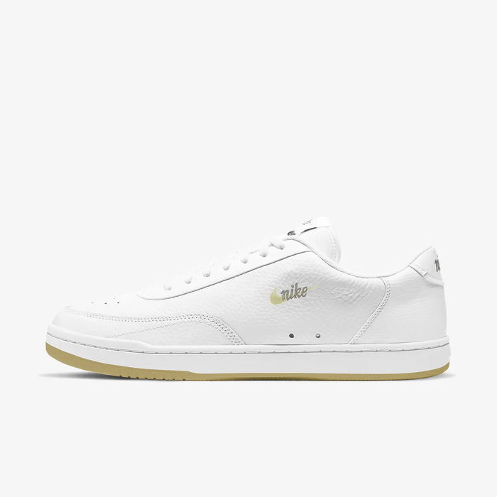 유럽직배송 나이키 NIKE Nike Court Vintage Premium Men's Shoe CT1726-101