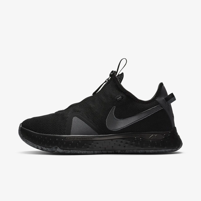 유럽직배송 나이키 NIKE PG 4 Basketball Shoe CD5079-005