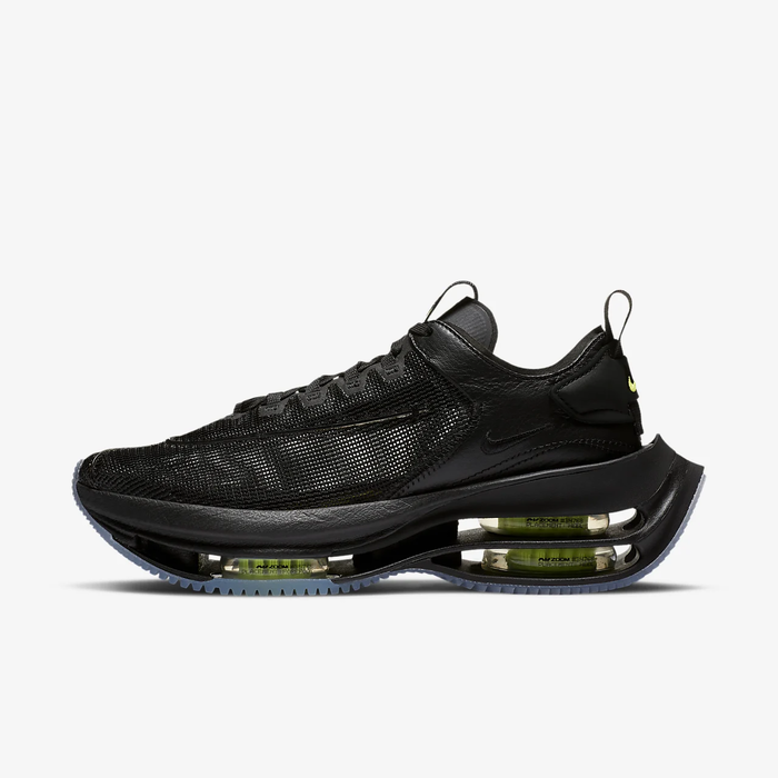 유럽직배송 나이키 NIKE Nike Zoom Double-Stacked Women's Shoe CI0804-001