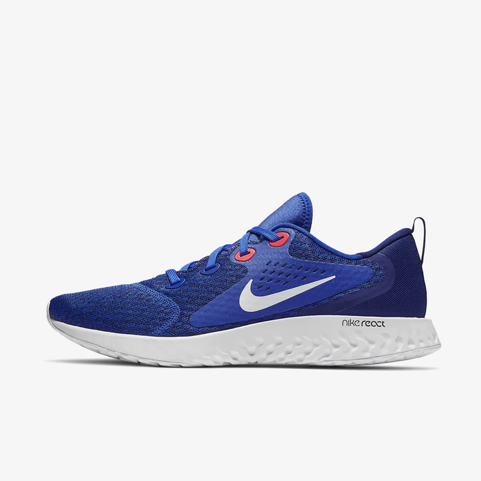 유럽직배송 나이키 NIKE Nike Legend React Men's Running Shoe AA1625-405