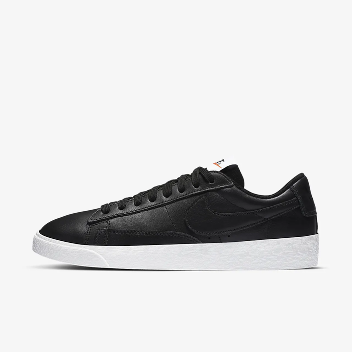 유럽직배송 나이키 NIKE Nike Blazer Low LE Women's Shoe AV9370-001