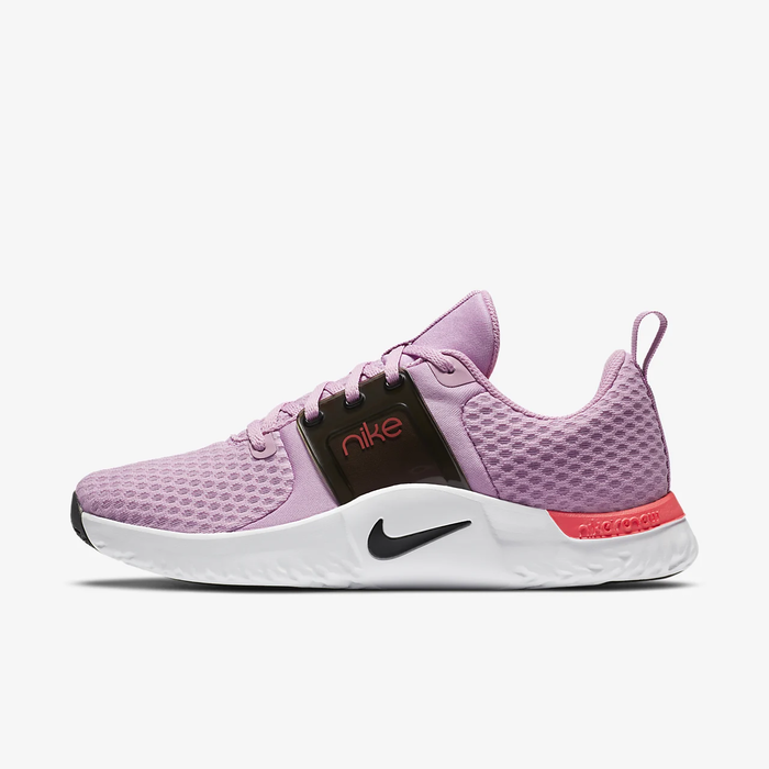 유럽직배송 나이키 NIKE Nike Renew In-Season TR 10 Women's Training Shoe CK2576-600