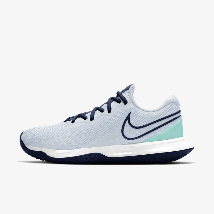 유럽직배송 나이키 NIKE NikeCourt Air Zoom Vapor Cage 4 Women's Hard-Court Tennis Shoe CD0431-010
