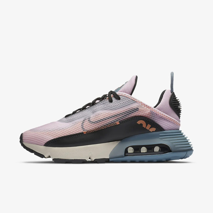 유럽직배송 나이키 NIKE Nike Air Max 2090 Women's Shoe CT1876-600