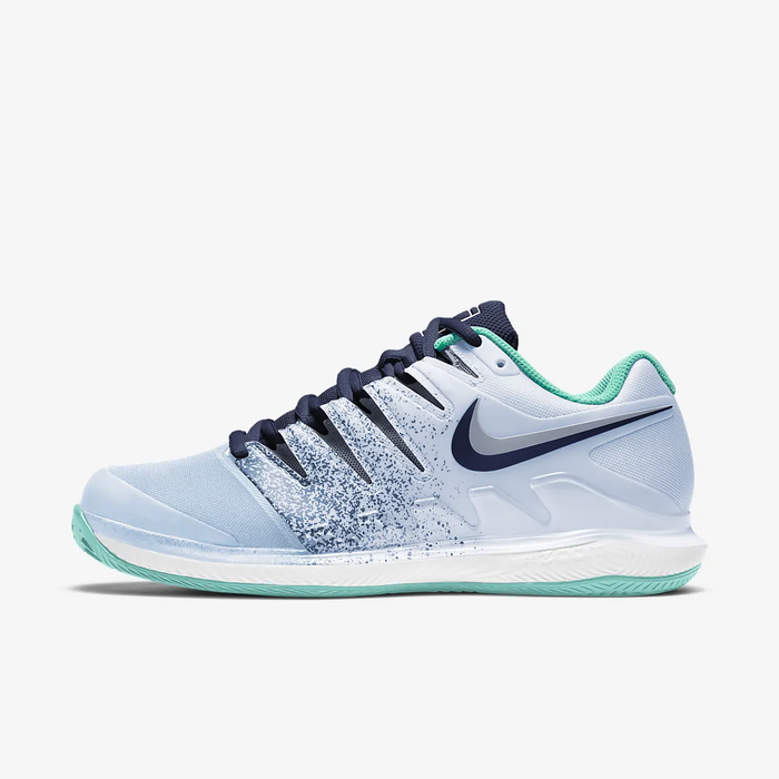 유럽직배송 나이키 NIKE NikeCourt Air Zoom Vapor X Women's Clay Tennis Shoe AA8025-010