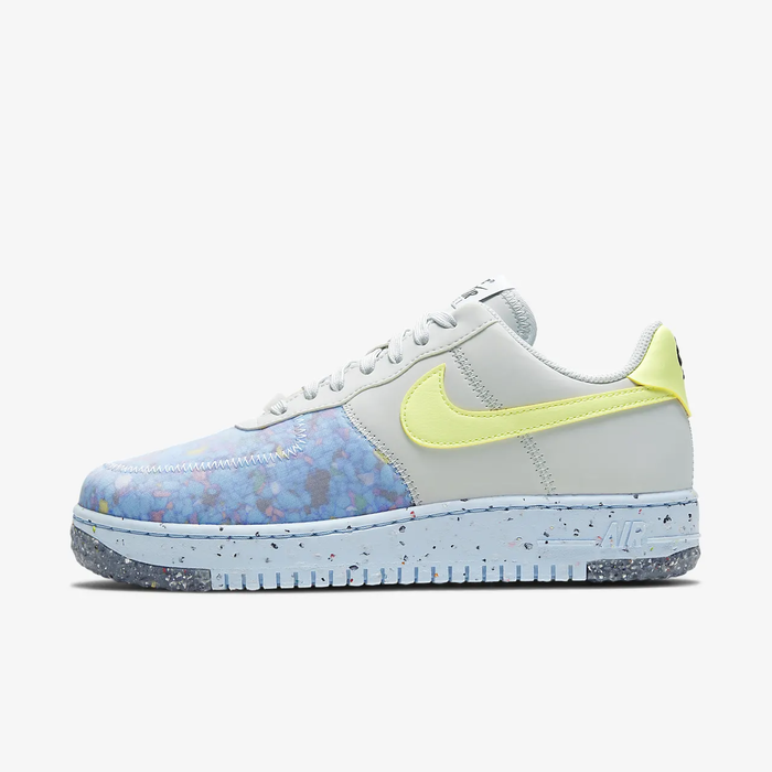 유럽직배송 나이키 NIKE Nike Air Force 1 Crater Women's Shoe CT1986-001