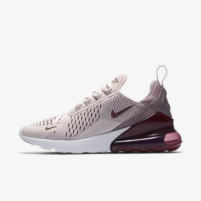 유럽직배송 나이키 NIKE Nike Air Max 270 Women's Shoe AH6789-601
