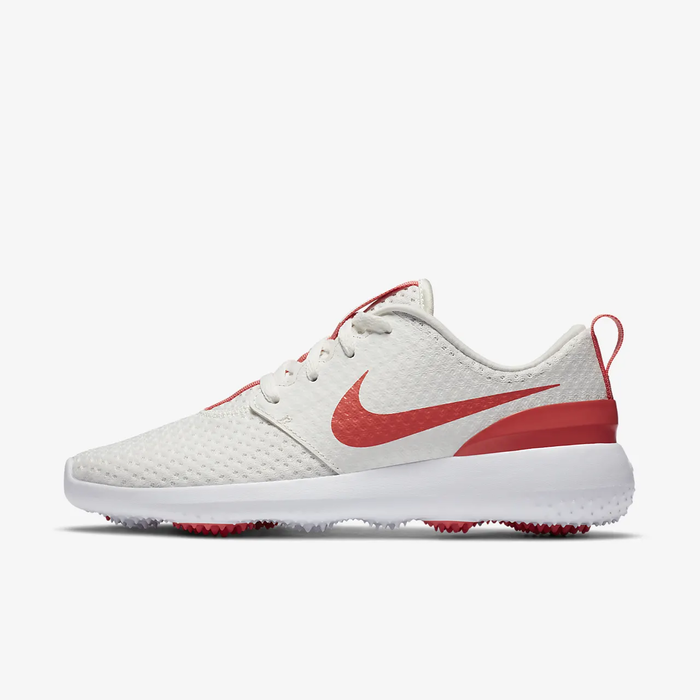 유럽직배송 나이키 NIKE Nike Roshe G Women's Golf Shoe CD6066-100