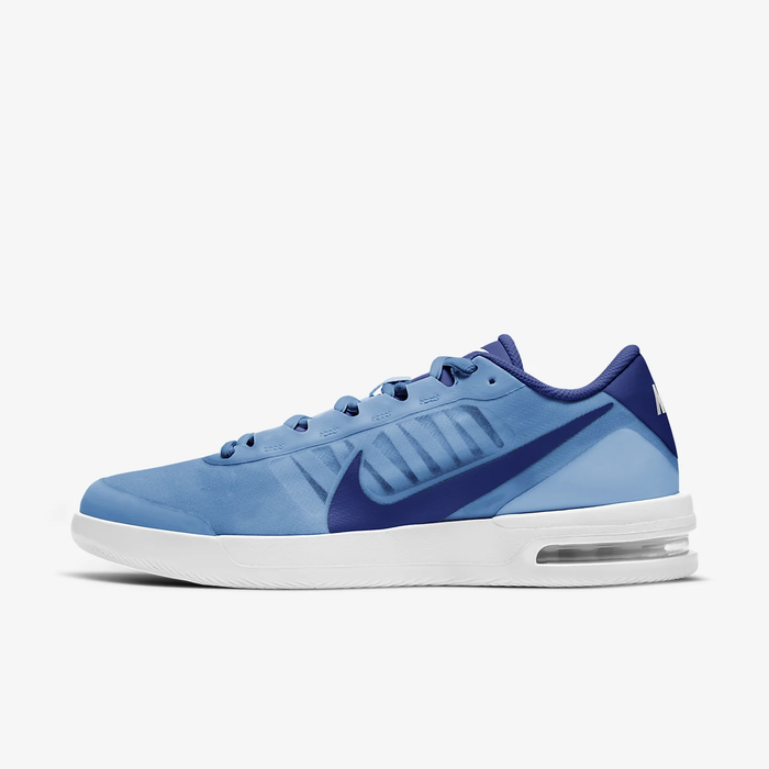 유럽직배송 나이키 NIKE NikeCourt Air Max Vapor Wing MS Men's Multi-Surface Tennis Shoe BQ0129-400