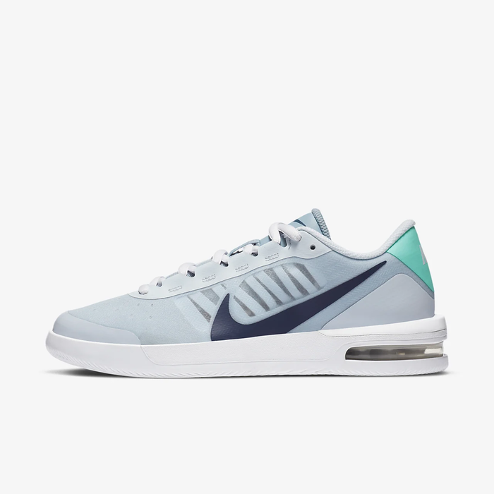 유럽직배송 나이키 NIKE NikeCourt Air Max Vapor Wing MS Women's Tennis Shoe CI9838-010