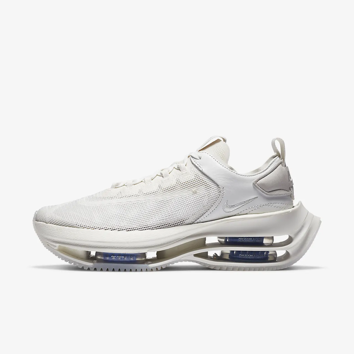 유럽직배송 나이키 NIKE Nike Zoom Double-Stacked Women's Shoe CI0804-100